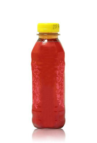Линия розлива масла цена, где купить в Украине, стр